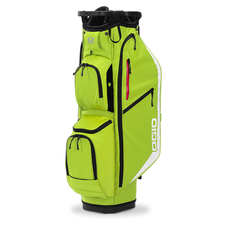 FUSE Cart-Bag 14