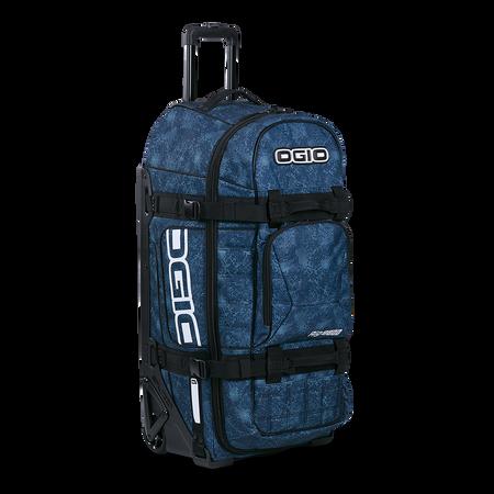 Rig 9800 Reisetasche