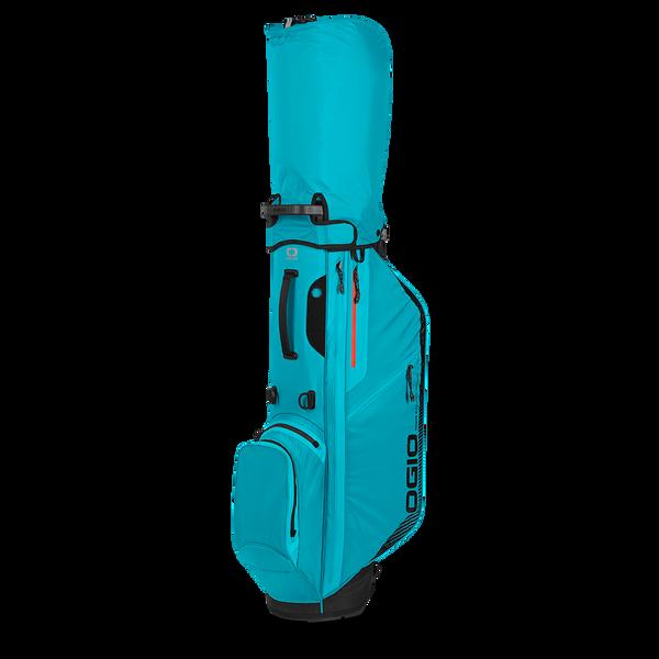 FUSE Aquatech Standbag 304 - View 41