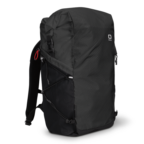 FUSE Rolltop-Rucksack 25 - View 1