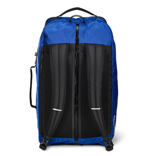 FUSE Duffel-Pack 50 - View 31