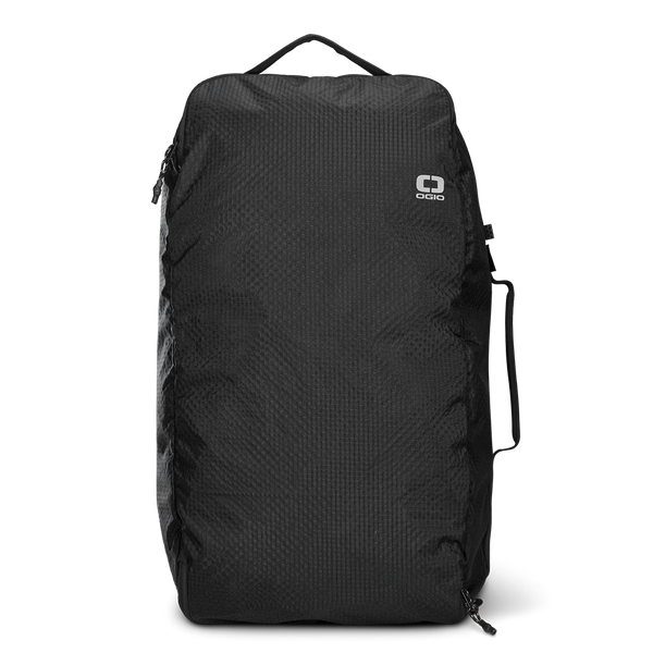 FUSE Duffel-Pack 50 - View 101