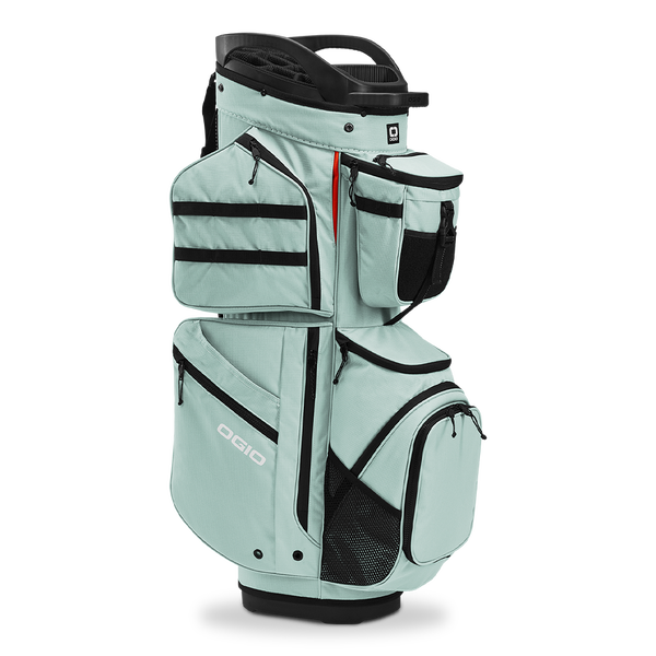 CONVOY SE CART BAG - View 11