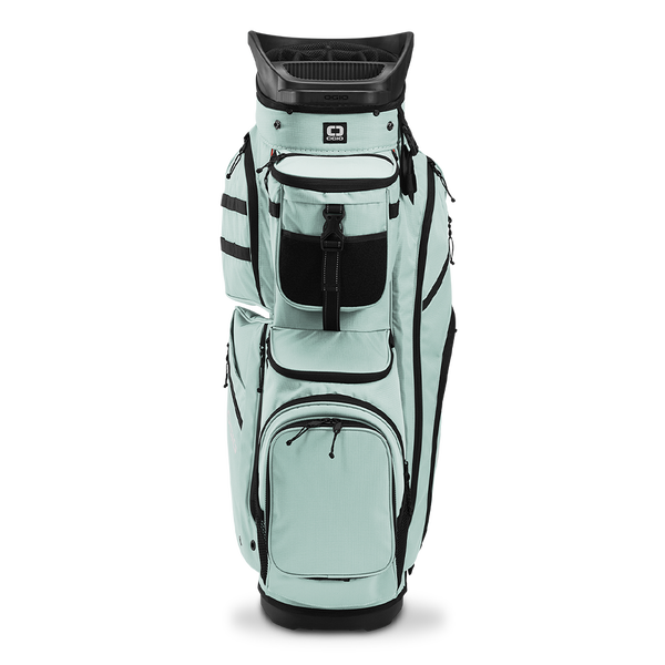 CONVOY SE CART BAG - View 31