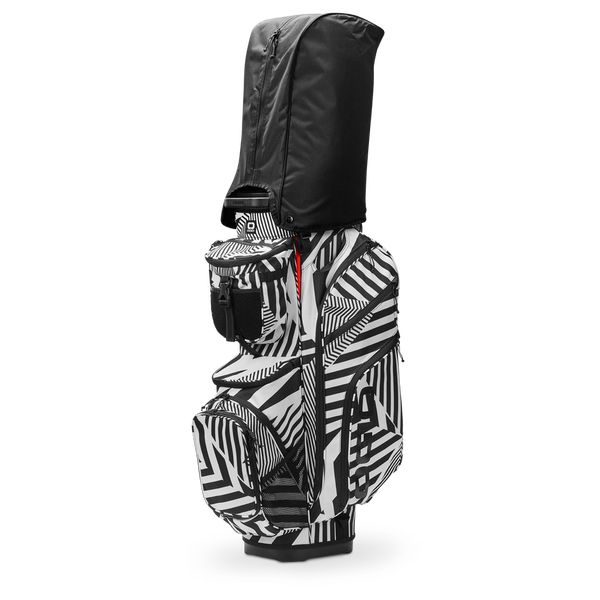 CONVOY SE CART BAG - View 41