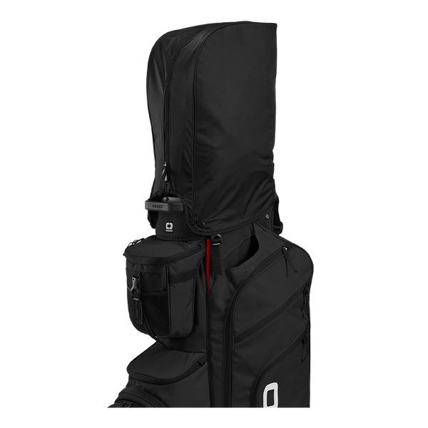 CONVOY SE CART BAG - View 51