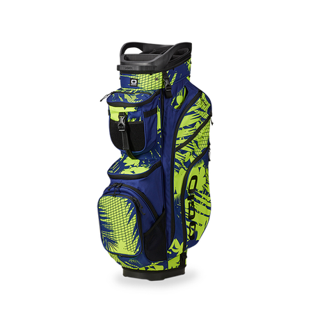 CONVOY SE CART BAG