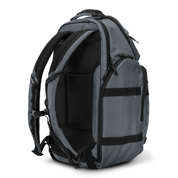 PACE 25 Backpack - View 41