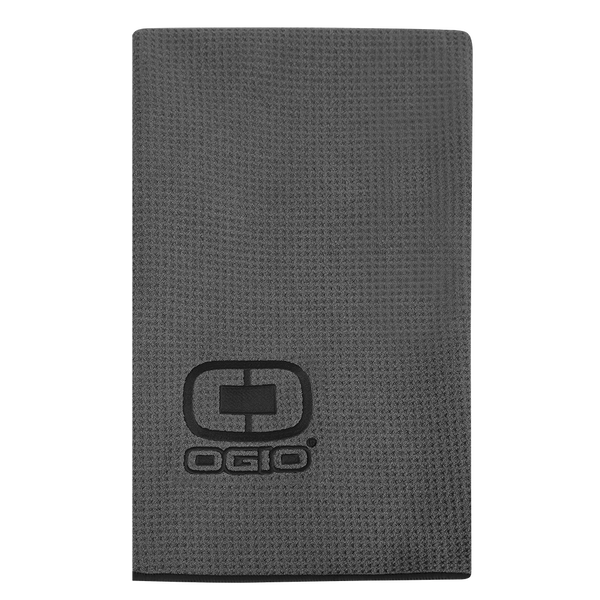 OGIO Golf Handtuch - View 1