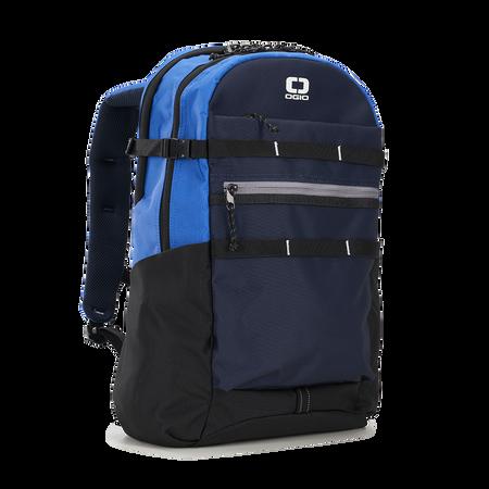 ALPHA 20L Backpack