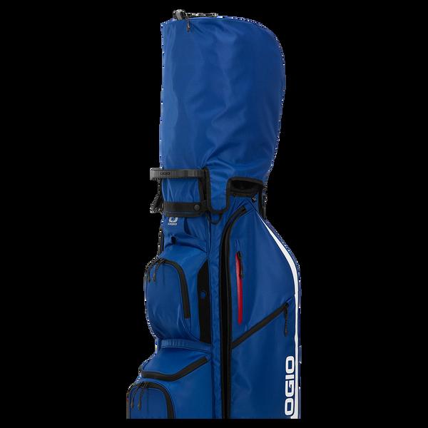 FUSE Cart-Bag 14 - View 51