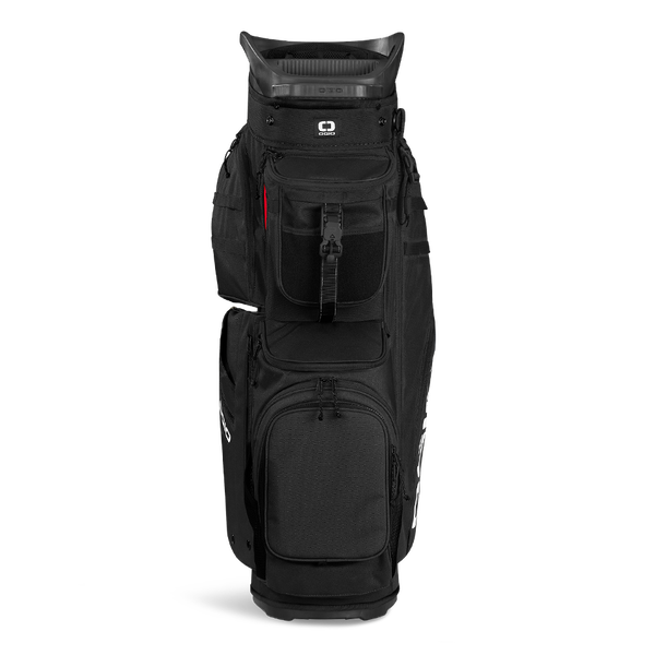 ALPHA Convoy 514 Cart Bag - View 11