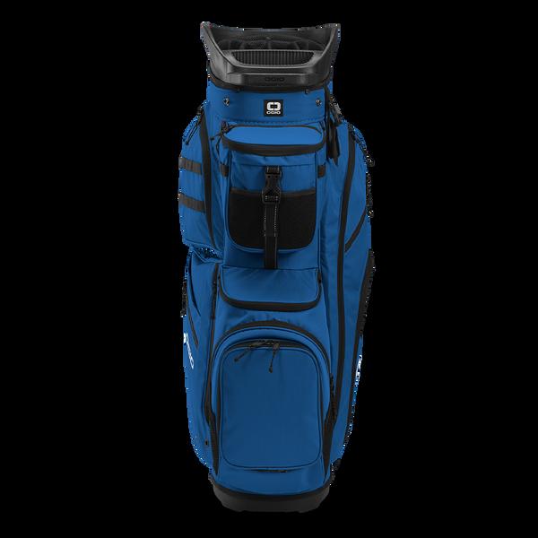 CONVOY SE CART BAG - View 21