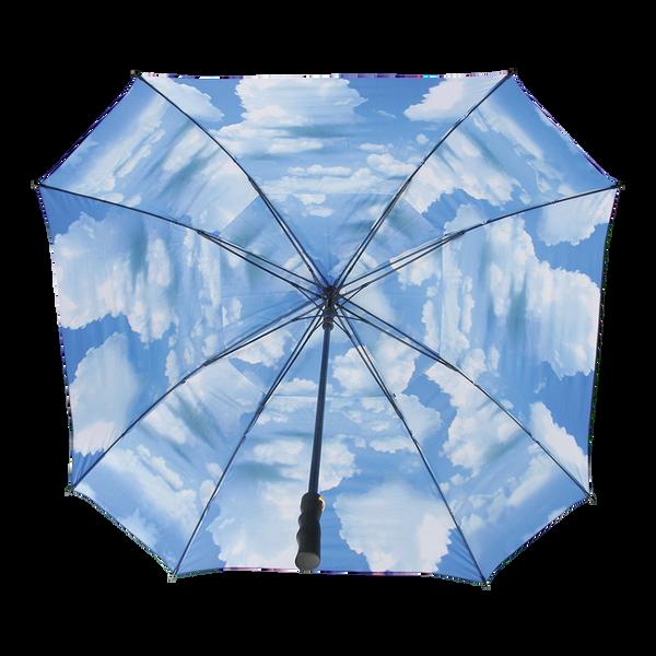Blue Sky Schirm - View 11