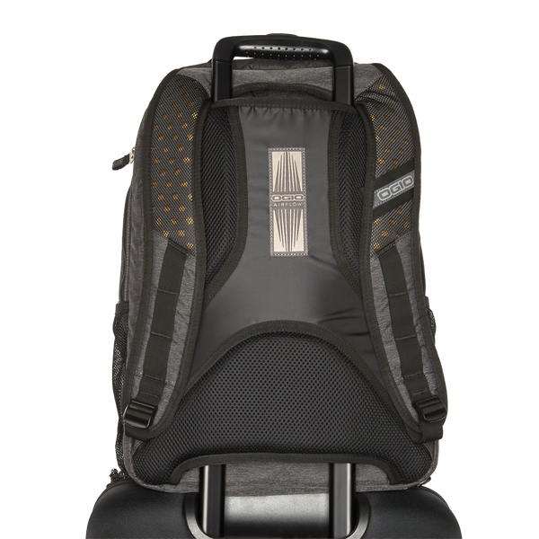 Axle Laptop-Rucksack - View 91
