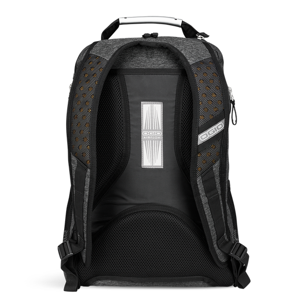 Axle Laptop-Rucksack - View 21