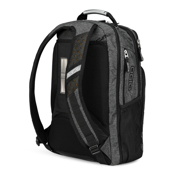 Axle Laptop-Rucksack - View 31
