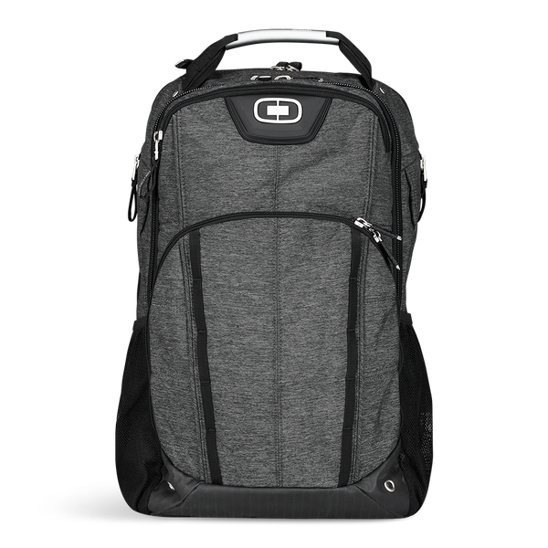 Axle Laptop-Rucksack - View 41