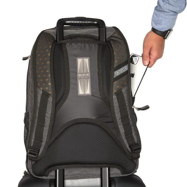 Axle Laptop-Rucksack - View 71