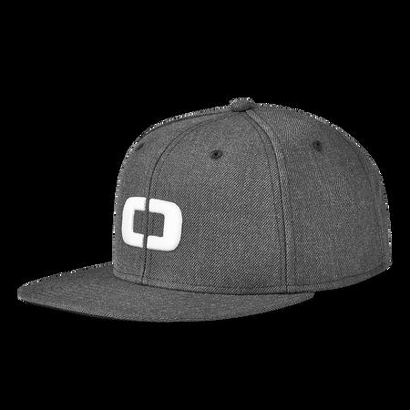 Icon Snapback Mütze