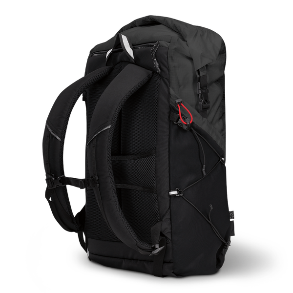 FUSE Rolltop-Rucksack 25 - View 21