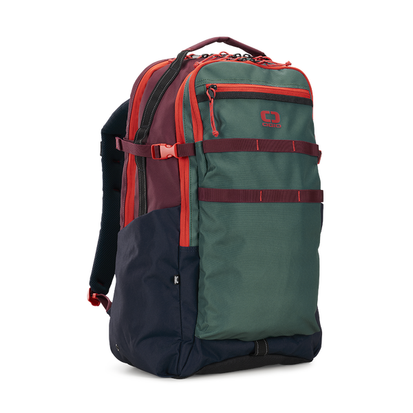 ALPHA 25L Backpack - View 1