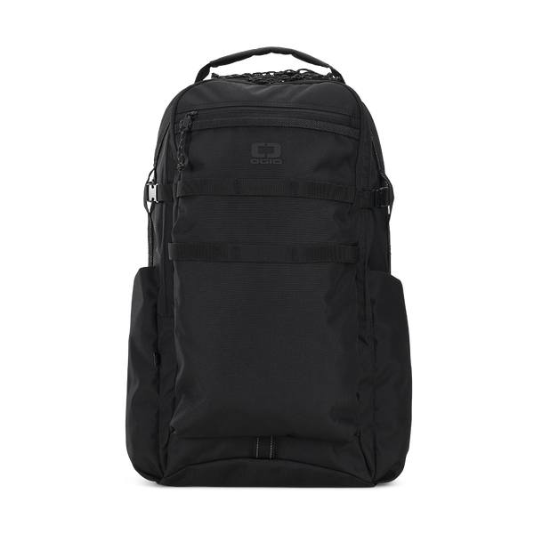 ALPHA 25L Backpack - View 11