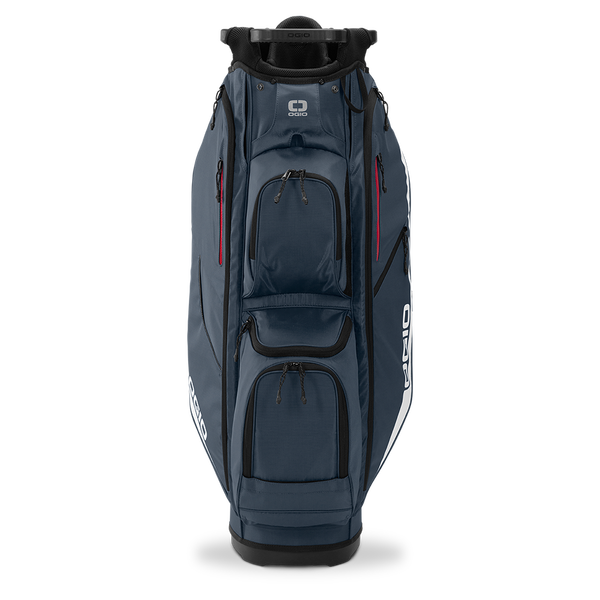 FUSE Cart-Bag 14 - View 21