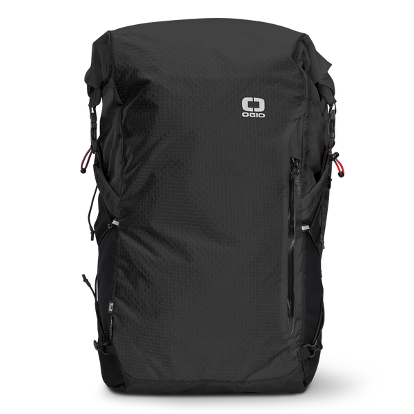 FUSE Rolltop-Rucksack 25 - View 101
