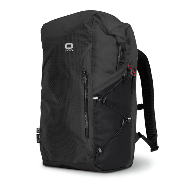 FUSE Rolltop-Rucksack 25 - View 11