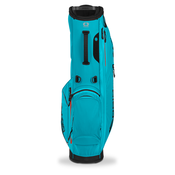 FUSE Aquatech Standbag 304 - View 21