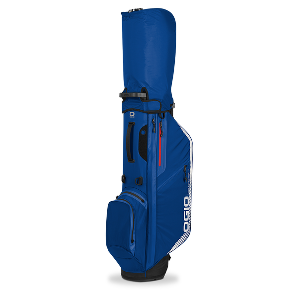 FUSE Aquatech Standbag 304 - View 41