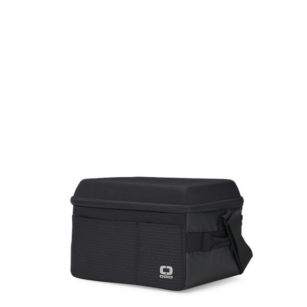Aero 12-Can Cooler - View 31