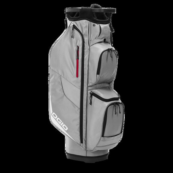 FUSE Cart-Bag 14 - View 11