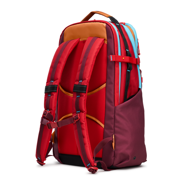 ALPHA 25L Backpack - View 41