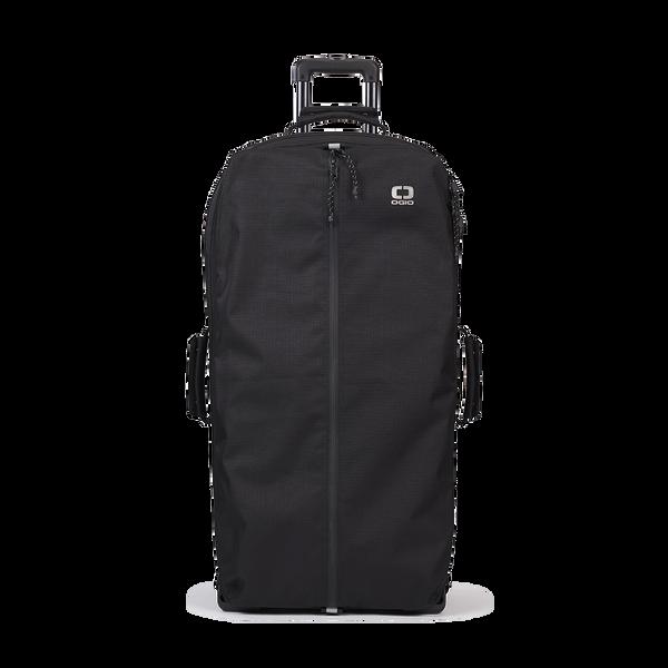 Equipment RIG Gear Bag - View 41