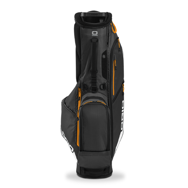 FUSE Stand Bag 4 - View 21