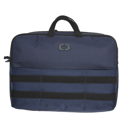 PACE Pro Brief Pack 10L