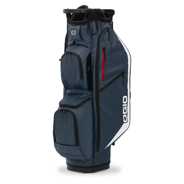 FUSE Cart-Bag 14 - View 1