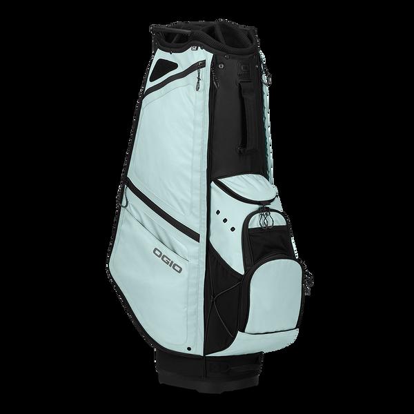 XIX Cart Bag 14 - View 21