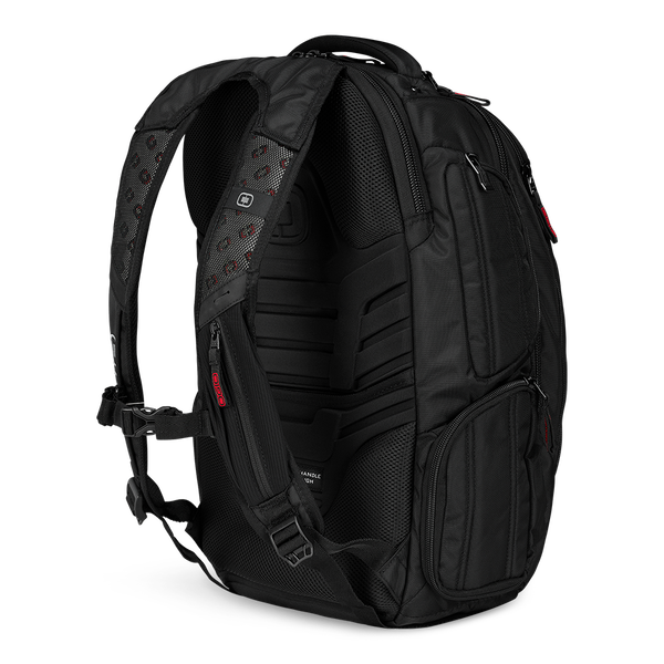 Renegade RSS Laptop Rucksack - View 31