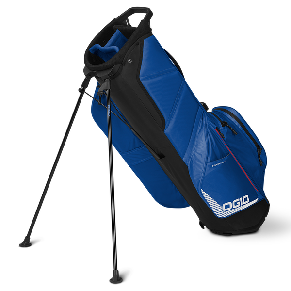 FUSE Aquatech Standbag 304 - View 11