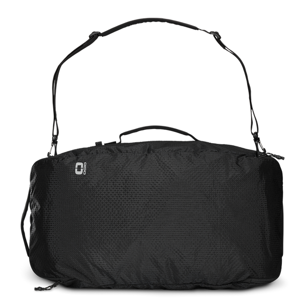 FUSE Duffel-Pack 50 - View 21