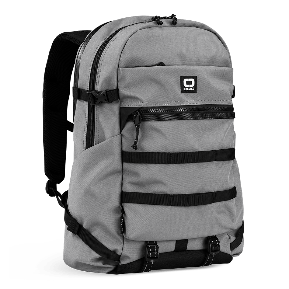 320 Rucksack