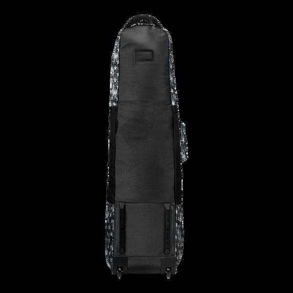 Black Ops Savage Travel Bag - View 31