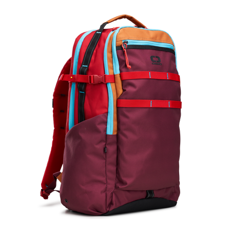 ALPHA 25L Backpack