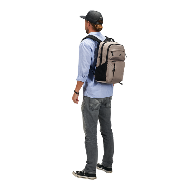 PACE 20 Backpack - View 101