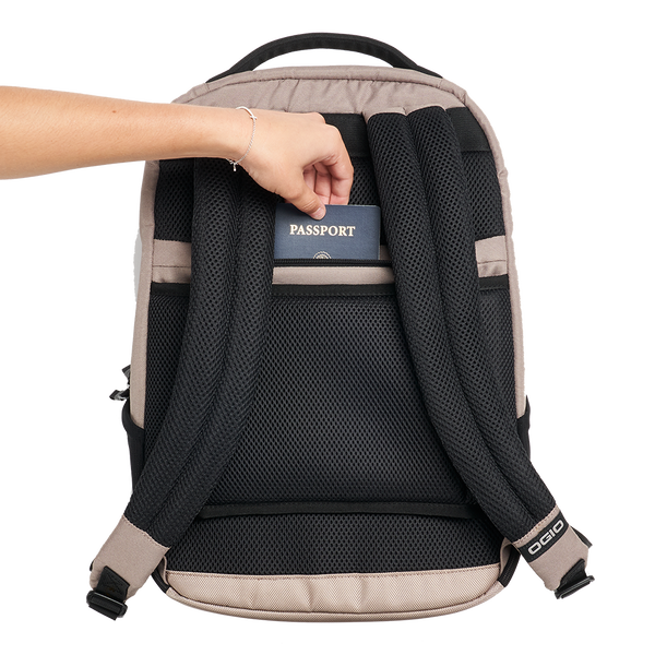 PACE 20 Backpack - View 71