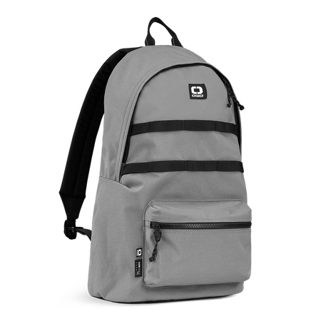 ALPHA Convoy 120 Backpack