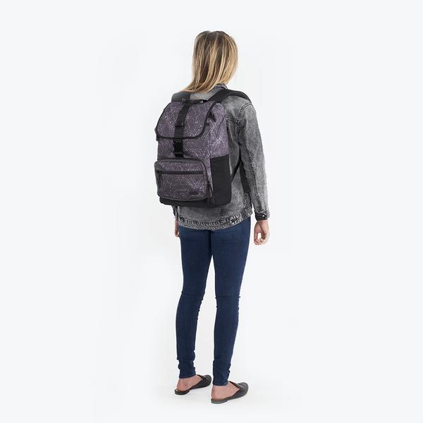 XIX Backpack 20 - View 51